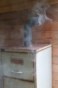 Felicity Filing Cabinet Smoking